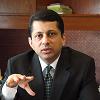 Syed Munir Khasru