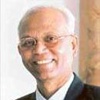 Raghunath A. Mashelkar