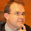 John E. Scanlon