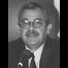 Eduardo  Pizarro Leongómez