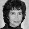 Arlene J. Klotzko