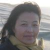 Xiaorong Li