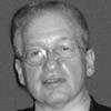 Henry Etzkowitz