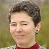 Sue Horton