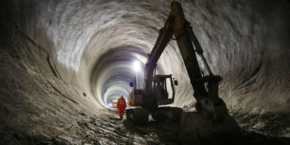 Проблема расходов на инфраструктуру