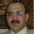 Anas Alhajji