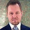 Vladislav Inozemtsev