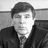Felix Stanevsky