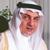 Turki bin Faisal al-Saud