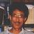 Chung H. Lee