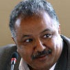 Ghanim A. Najjar