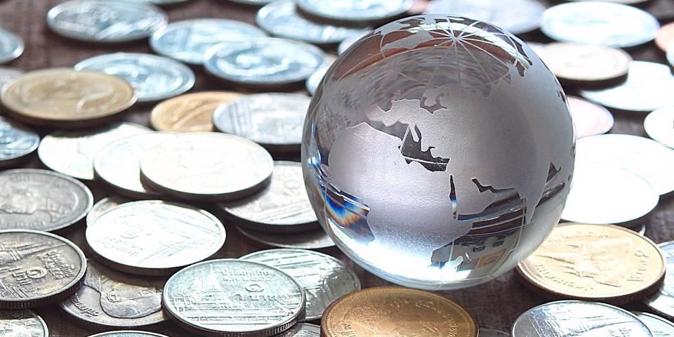 Время для выборочного долга юбилея
