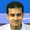 Krishna Chinthapalli