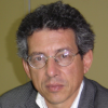 Paulo M. Levy