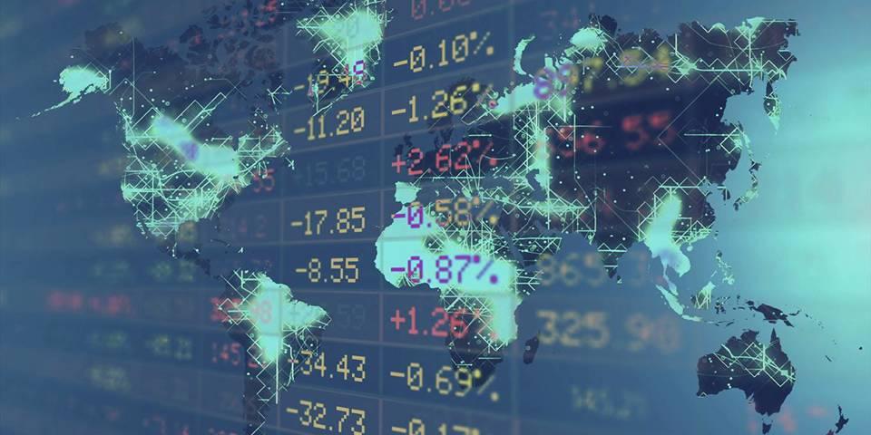 Дилемма центрального банковского дела