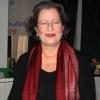 Suzanne Scholl