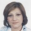 Sharouk Alabayachi