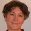 Eva Jablonka