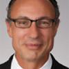 Stefano Natella