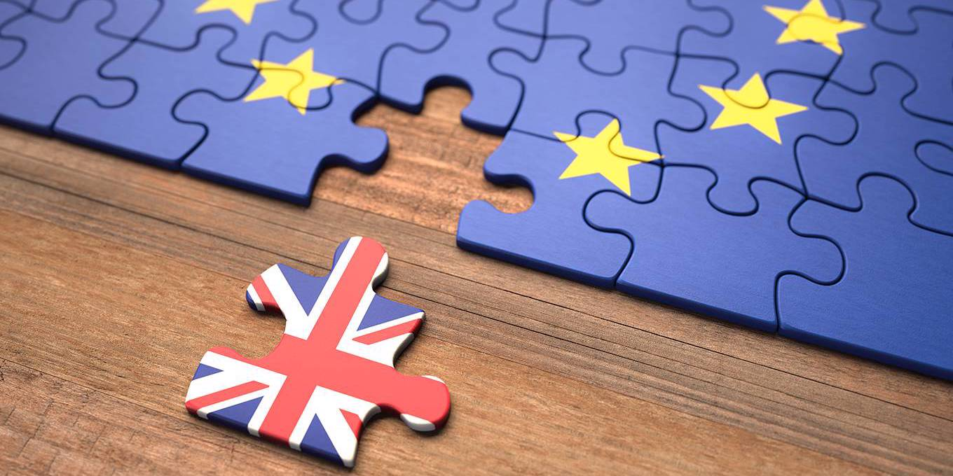The UK and the EU Should Prevent Mutual Assured Damage | by Jean Pisani-Ferry