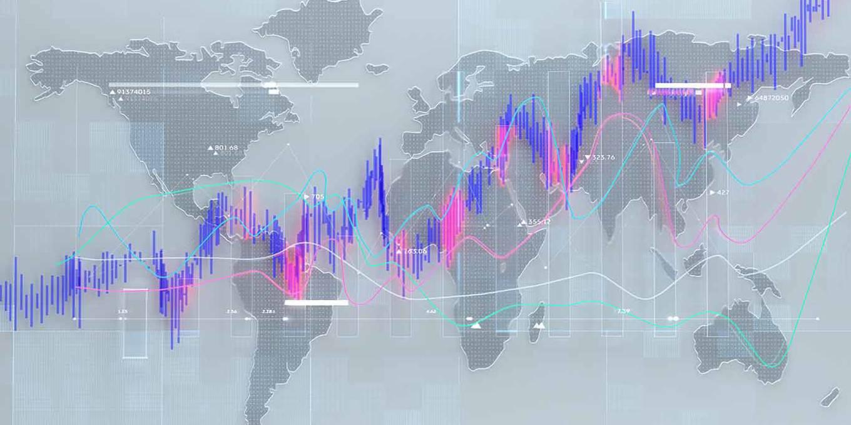 project-syndicate.org - Kaushik Basu - The Changing Map of Economics   by Kaushik Basu