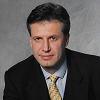 Bálint Magyar