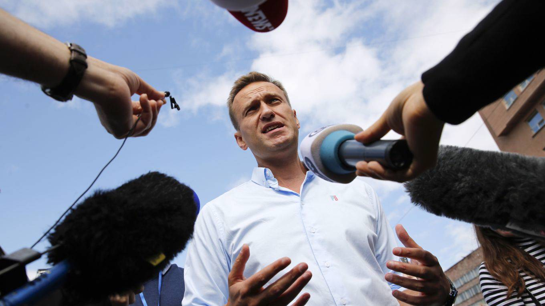 op_navalny1_MAXIM ZMEYEVAFP via Getty Images_alexei navalny
