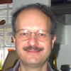 Leonard Guarente