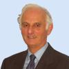 John T. Houghton