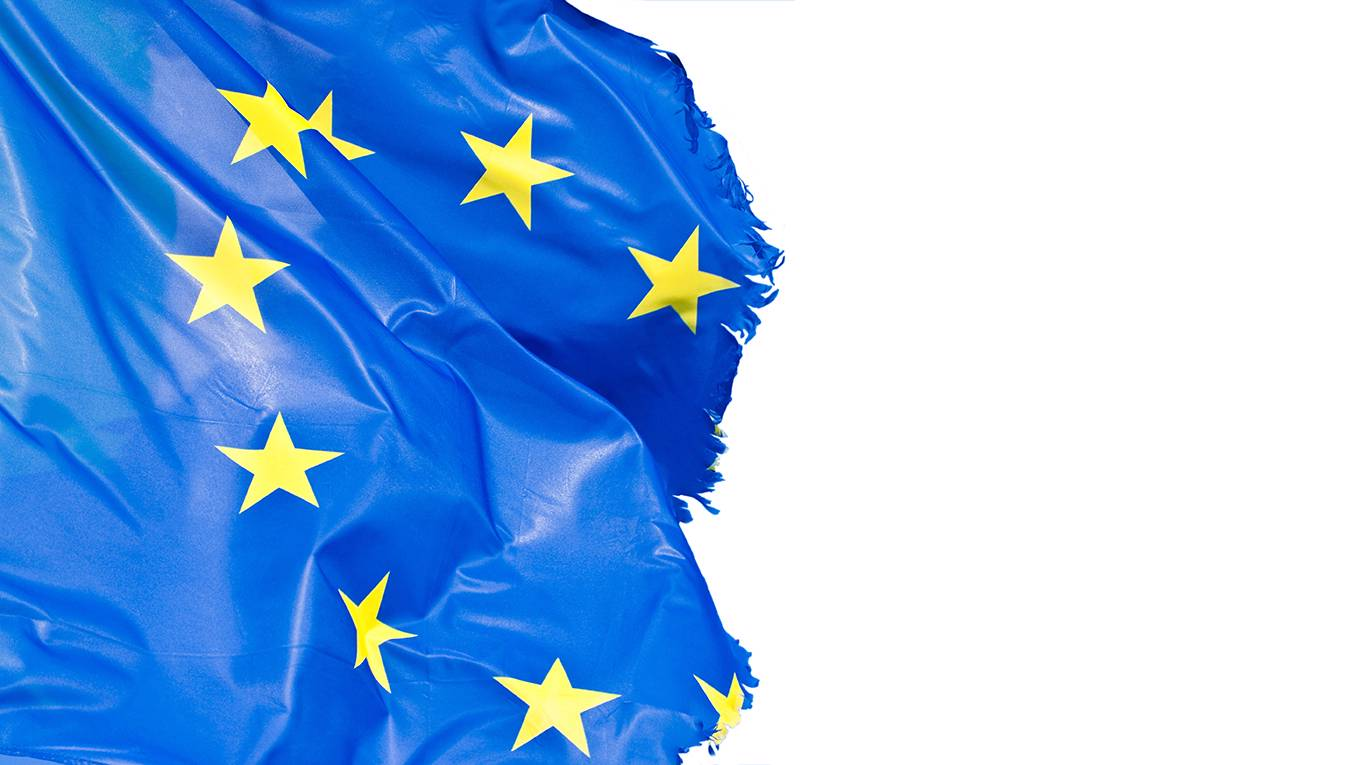 The Roots of European Division by Federico Fubini - Project Syndicate