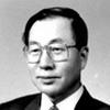 Byung-joon Ahn