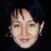 Galima Bukharbaeva