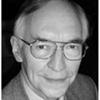 Peter van Walsum