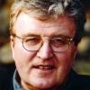 Krzysztof Bobinski