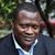 Samuel Kargbo