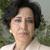 Assia Bensalah Alaoui