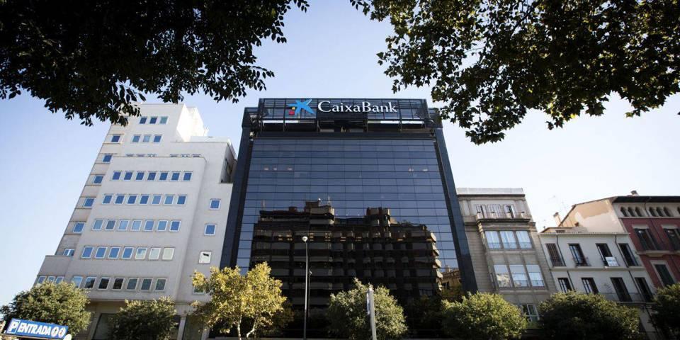 Момент слияния европейских банков