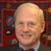 Frederick Starr