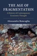 Age of Fragmentation