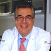 Gerardo Jimenez-Sanchez