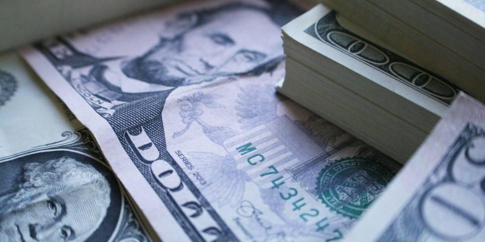 О чем думают новые инфляционные ястребы?
