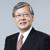 Andrew Sheng