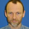 Michael Dittmar