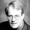 Clive Briault