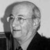 Jorge Wilheim