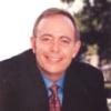 Philip E. Clapp