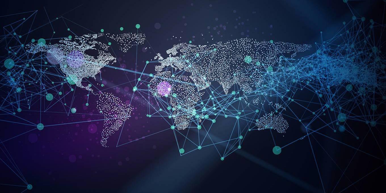 Don't Let Tariffs Break the Internet   by John W.H. Denton