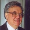 Robert Hepple
