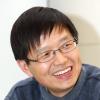 Yong Hu