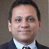 Dilip Ratha